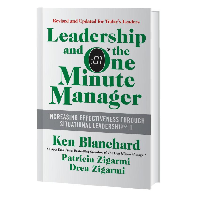 zoom_double_736988b-Leadership-and-the-One-Minute-Manager-Ken-Blanchard.jpg